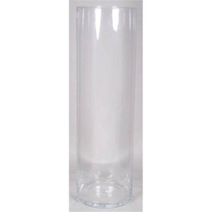 Zylinder 60 cm glasvase ASA 92032005